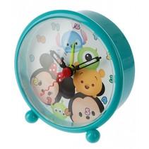wekker Tsum Tsum 9 cm