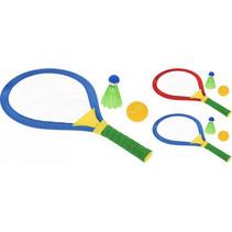 tennis set XL