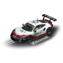 Digital 132 Porsche 911 RSR racebaanauto 1:32 zwart