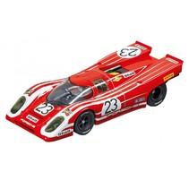 Evolution Porsche 917K rood 1:32
