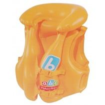 zwemvest step B 3-6 jaar 51 x 46 cm