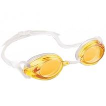 zwembril Sport Relay junior oranje