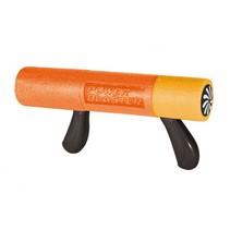 waterspuiter Power Blaster 35 cm oranje