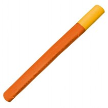 waterspuiter Slim Eliminator 54 cm oranje
