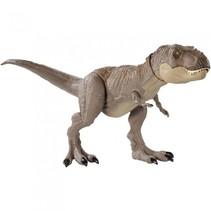 dinosaurus bewegend Tyrannosaurus Rex 44 cm