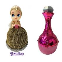 Génie Suprise Jasmine 20 cm lichtpaars