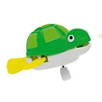 opwindfiguur zeedieren: schildpad 6,5 cm