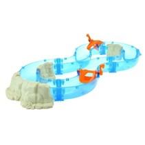 waterbaan Ocean Track Park junior blauw 50-delig