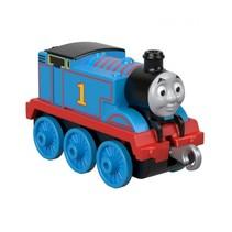 Thomas & Friends Thomas de Trein blauw 8 cm