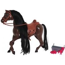 speelset paard 28 cm