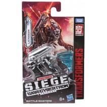 War for Cybertron Battle Master 5,5 cm 2-delig