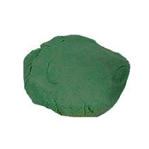 putty Cotton 1000 gram junior 13 cm donkergroen