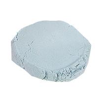 Cotton Putty junior 13x12x12 cm siliconen blauw 1000 gram