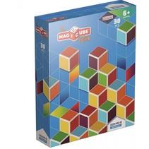 Education MagiCube Box 30-delig multicolor