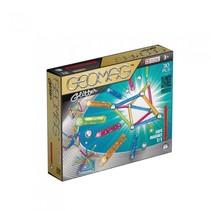 Glitter multicolor 30-delig