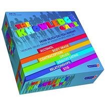 educatief spel The Knowledge Game (en)