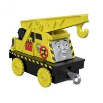 Thomas & Friends Kevin geel 8 cm