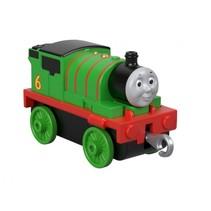 Thomas & Friends Percy groen 8 cm
