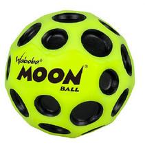 bal Moon 6,3 cm polyurethaan