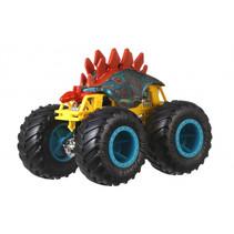 Monstertruck Motosaurus jongens 1:64
