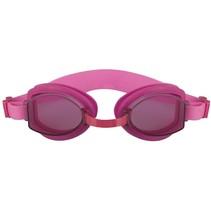 Zwembril Junior roze