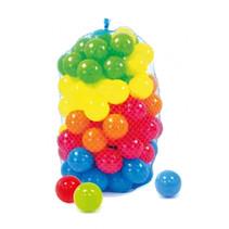 ballenbakballen in net 6 cm 200 stuks