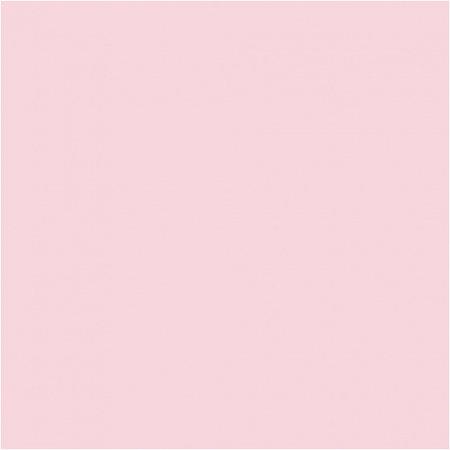 Efco Sock-Stop Antislip roze 100 ml