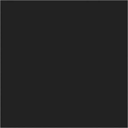 Efco Sock-Stop antislip zwart 100 ml