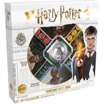 Harry Potter mens-erger-je-niet 26,9 cm 3-delig