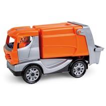 vuilniswagen Truckies  22cm