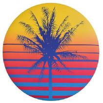 opvouwbare frisbee Wingman Palm 15 cm siliconen