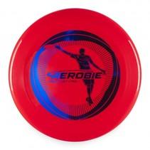 frisbee Medalist 175 gram rood