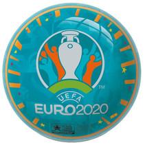 voetbal EK 2020 kunststof
