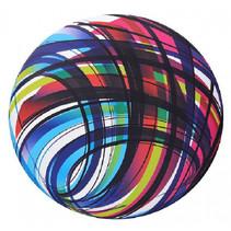 opvouwbare frisbee Wingman Strokes 15 cm siliconen