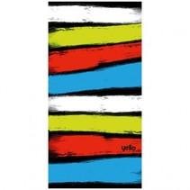 strandlaken Stripes 150 x 70 cm
