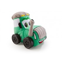 RC My First Tractor groen junior 18 cm