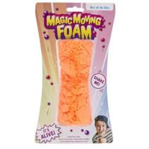 klei Magic Moving junior 65 gram oranje