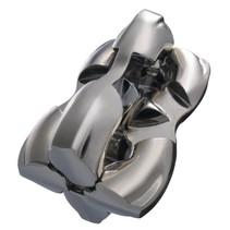 breinbreker Cast H&H zilver
