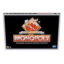 bordspel Monopoly 85-jarige verjaardag (NL)