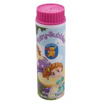 bellenblaas Fairy Bubbles 42 ml roze #FB5