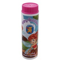 bellenblaas Fairy Bubbles 42 ml roze #FB2