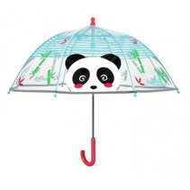 Panda paraplu 64 x 64 cm