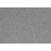 hobbyvilt A4 21 x 30 cm vilt grijs 10 stuks