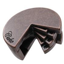breinbreker Cast Cake brons