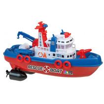 boot rescue 23 x 8 x 14 cm