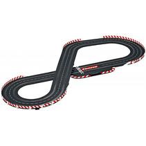racebaanset Evolution Break Away 5,3 meter zwart