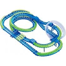 racebaan Epic Challenge Speedway 71-delig