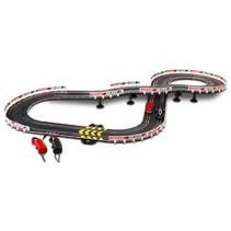 Car Speed Racebaan Imola