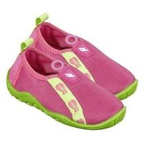 waterschoenen meisjes neopreen roze