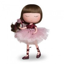 pop Anekke 32 cm ballerina